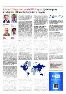 era-2017_e-issue_congress-news_3-2_dopps